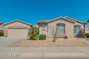 2707 N 145TH Avenue, Goodyear, AZ 85395