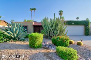 4910 E Pershing Avenue, Scottsdale, AZ 85254