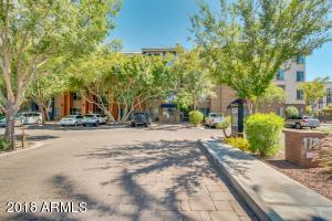 1701 E COLTER Street, 347, Phoenix, AZ 85016
