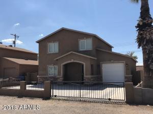 1710 S 5TH Street, Phoenix, AZ 85004