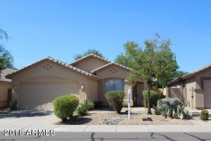 4320 E ROWEL Road, Phoenix, AZ 85050