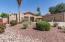 9324 N 110th Street, Scottsdale, AZ 85259