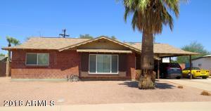 8708 E PALM Lane, Scottsdale, AZ 85257