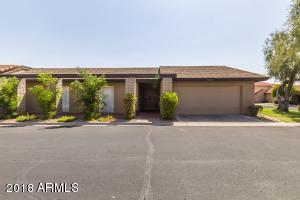 5313 N 78TH Way, Scottsdale, AZ 85250