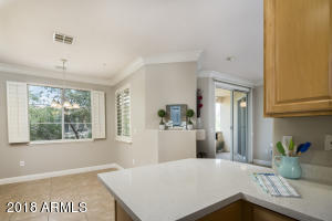 2992 N MILLER Road, 209B, Scottsdale, AZ 85251