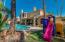 8852 E WOOD Drive, Scottsdale, AZ 85260