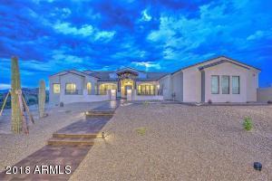 28484 N 91ST Avenue, Peoria, AZ 85383