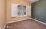 18856 N 94TH Way, Scottsdale, AZ 85255