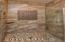 18856 N 94TH Way, Scottsdale, AZ 85255