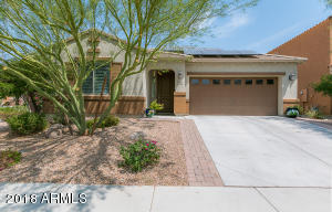 4010 E EXPEDITION Way, Phoenix, AZ 85050