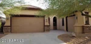 3421 W Warren Drive, Anthem, AZ 85086