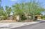 3839 E DALEY Lane, Phoenix, AZ 85050