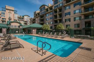 16 W ENCANTO Boulevard, 409, Phoenix, AZ 85003