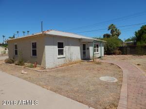 4722 N 3RD Avenue, 10, Phoenix, AZ 85013