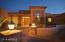 10903 E GOLD DUST Avenue, Scottsdale, AZ 85259