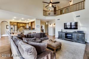 4426 E HAMBLIN Drive, Phoenix, AZ 85050