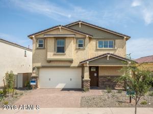 9914 E TUNGSTEN Drive, Mesa, AZ 85212