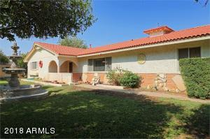 4216 N 68TH Street, Scottsdale, AZ 85251