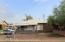 2141 E GARFIELD Street, Phoenix, AZ 85006
