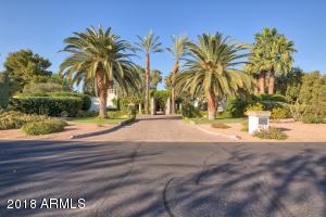 8137 N 68TH Street, Paradise Valley, AZ 85253