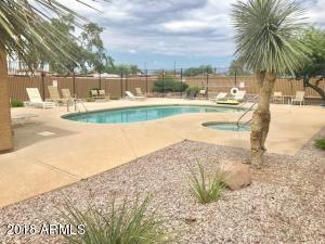 537 S DELAWARE Drive, 123, Apache Junction, AZ 85120