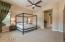 Master Bedroom and en Suite Bath