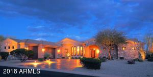 35267 N 98TH Street, Scottsdale, AZ 85262