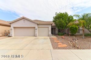 5134 E VILLA RITA Drive, Scottsdale, AZ 85254