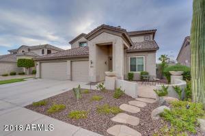 1433 W WINDSONG Drive, Phoenix, AZ 85045