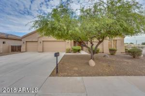 1532 E SOUTH MOUNTAIN Avenue, Phoenix, AZ 85042