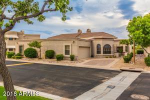 8100 E CAMELBACK Road, 38, Scottsdale, AZ 85251