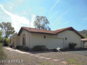 1715 E BETH Drive, Phoenix, AZ 85042