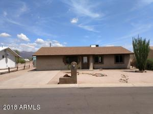 2287 S CACTUS Road, Apache Junction, AZ 85119