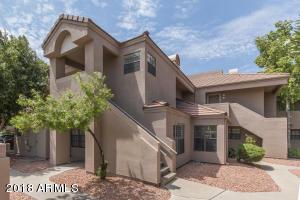 5950 N 78TH Street, 228, Scottsdale, AZ 85250