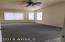 7163 W DISCOVERY Drive, Glendale, AZ 85303