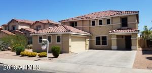 12735 N 149TH Lane, Surprise, AZ 85379