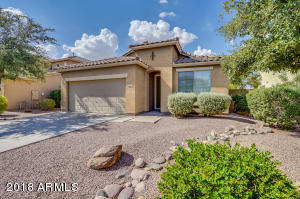 3470 E Riopelle Avenue, Gilbert, AZ 85298