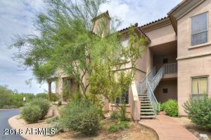20801 N 90TH Place, 162, Scottsdale, AZ 85255
