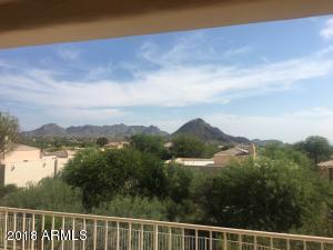 28528 N 111TH Way, Scottsdale, AZ 85262