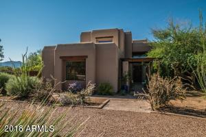8793 E CHAMA Road, Scottsdale, AZ 85255