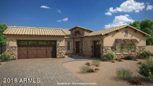 5160 S LAFAYETTE Drive, Chandler, AZ 85249