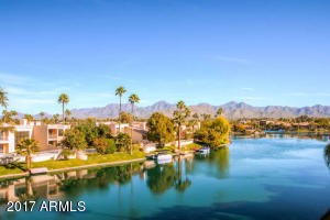 10080 E MOUNTAINVIEW LAKE Drive, 367, Scottsdale, AZ 85258