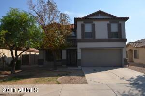 16581 W Belleview Street, Goodyear, AZ 85338