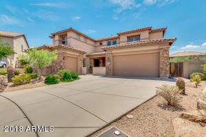 26860 N 88TH Drive, Peoria, AZ 85383