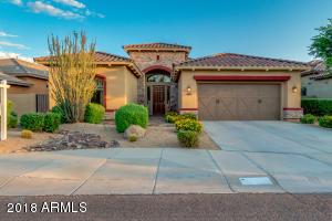 3811 E CREST Lane, Phoenix, AZ 85050