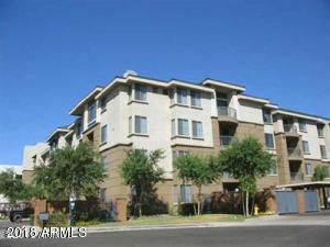 1701 E COLTER Street, 337, Phoenix, AZ 85016