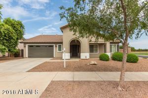 18710 E CARDINAL Way, Queen Creek, AZ 85142