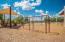 4707 E ADOBE Drive, Phoenix, AZ 85050