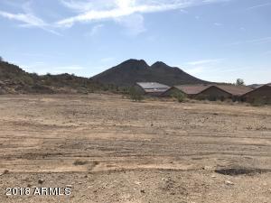 6555 W GOLD MOUNTAIN Pass, 29, Phoenix, AZ 85083