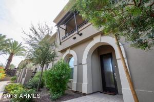 6565 E THOMAS Road, 1038, Scottsdale, AZ 85251